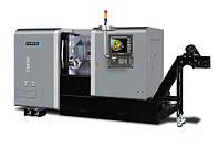 Токарный обрабатывающий центр с ЧПУ HURCO TM 10i (USA)