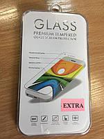 Захисне скло для Samsung G313HU Galaxy Ace 4 з олеофобним покриттям