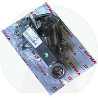 Аппарат вязальный ОРИГИНАЛ пресс подборщика Sipma Z-224/2 | 202607050002 SIPMA
