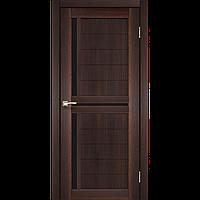 Межкомнатная дверь модель:SCD-04