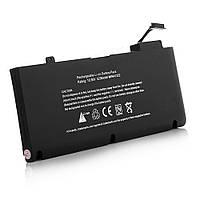 """Батарея для ноутбука Apple A1322 A1278 (2009-2010) MacBook Pro 13"""" MB990, MB991 10.95V 63.5Wh Black"""