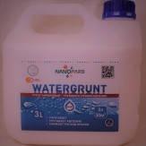 НаноФарб Watergrunt готовый грунт - 10 л