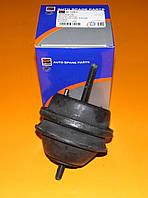 Подушка двигателя DP Group B 1083 Ford scorpio sierra