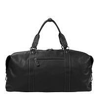 Дорожная кожаная сумка Katana 69253-01