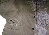 Пиджак котоновый OREX (р.54), фото 4