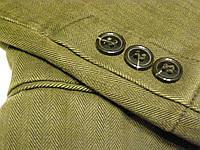 Пиджак котоновый OREX (р.54), фото 1