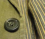 Пиджак котоновый OREX (р.54), фото 5