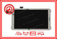 Модуль ASUS FonePad Note 6 K00G БЕЛЫЙ ОРИГИНАЛ