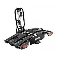 Велокріплення на авто Thule Easy Fold XT 3