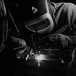 Услуги металлообработки и раскроя
