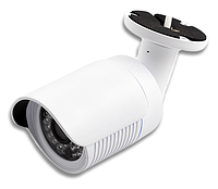 IP камера LUX 3640-200