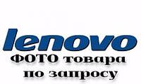 Дисплей для Lenovo A316/A316i/A319/A320T/A396