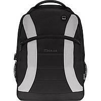 """Рюкзак для ноутбука Defender 15.6"""" Everest black (26066)"""