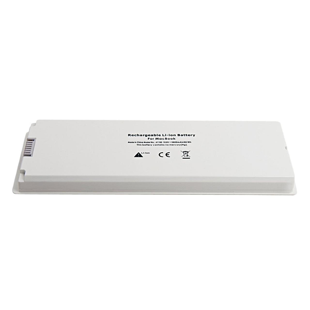 Аккумулятор к ноутбуку Apple MacBook 13