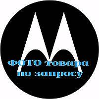 Дисплей для Motorola W370/W375