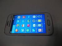 Мобильный телефон Samsung S7262 №3149