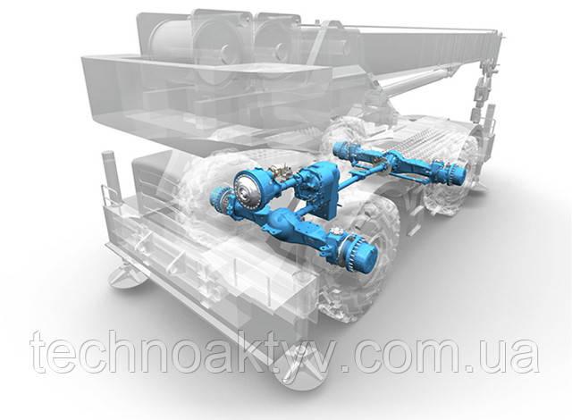 Dana является мировым лидером в поставках: готовых силовых передач для легковых и грузовых автомобилей, а так же внедорожной техники. Dana предлагает мосты и мосты в сборе с КПП Spicer®, карданные валы и фитинги, трансмиссии, гидротрансформаторы, электронные управляющие системы и системы тормозов для внедорожной техники. Кроме всего прочего, производят передние и задние оси в комплекте для легковых и грузовых автомобилей, трансмиссии для автомобилей и грузовой техники, электронные системы управления коробками передач, комплекты прокладок, крышки цилиндров, изоляционные экраны, передние и задние подвески и многое другое. Ее продукция отличается гибкостью и высоким качеством, благодаря которому компания Dana известна по всему миру.
