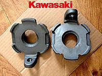 Люлька гидронасоса K3V80 Kawasaki