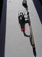 Комплект Спиннинг HUNTER  Apache Navigators new 2.10m + Катушка Line Winder Eugene EU 1000 3+1bb, фото 1