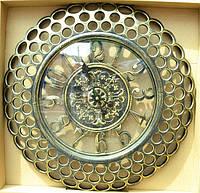 Часы настенные 309