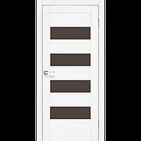 Межкомнатная дверь Модель: PND-02