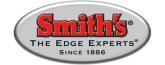 Точилки Smith's