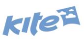 Конкурс «Kite Style»