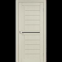 Межкомнатная дверь модель:SCD-03