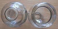 Банка вакуумная № 5 А (стекло)