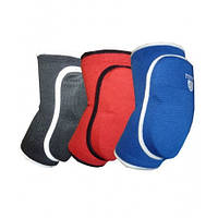 Налокотник Power System Elastic Elbow Pad PS-6004