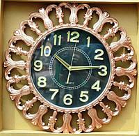 Часы настенные 319