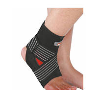 Голеностоп Power System Neo Ankle Support PS-6013