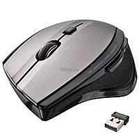 Мышка Trust MaxTrack Wireless Mouse (17176)