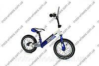 Детский велобег,беговел велобег Azimut Balance Bike  для детей