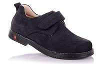 Школьная обувь для мальчика Tutubi 190076