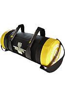 Функциональный мешок (SANDBAG) Power System Tactical Cross Bag 10kg PS - 4110