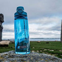Бутылка Nalgene On the Fly OTF 650ml