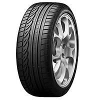 Летние шины Dunlop SP Sport 01 275/40 ZR19 101Y
