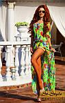 Длинные юбки в пол оптом и в розницу в интернет магазине женской одежды Deloras 2014. Коллекция женской одежды от производителя St Style.