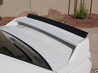 Спойлер (Регулируемый) BMW E30 M3, БМВ Е30 М стиль