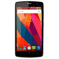 Мобильный телефон ZTE Blade L5 Grey (ZTE Blade L5 Grey)