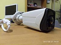 Панорамная IP камера 3mp FishEye UDC-VW-I7AD3J5X