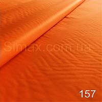 Оксфорд 420D Оранжевый, фото 1