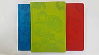 Дневник недатирован, линия, 180 лист, рус(WB-5574)