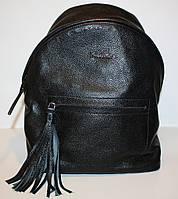 Женский рюкзак Tony Bellucci натуральная кожа