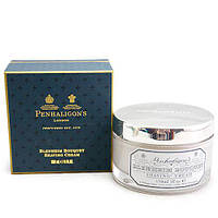 Penhaligon's Blenheim Bouquet Shaving Cream, Jar Крем для бритья 150 мл