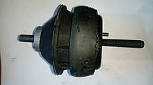 Подушка  двигателя  Тransit   95 -- RH