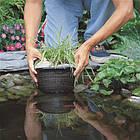 Корзина для растений круглая Oase R 22, фото 5