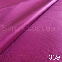 Оксфорд 420D Фиолетовий
