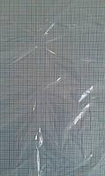 Милиметровка А1, тетр. офсет,цена за уп. в уп. 20 шт.(405)